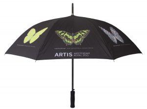 Paraplu ARTIS