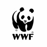 Wereld Natuurfonds - World Wildlife Fund